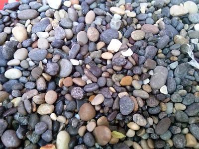 سنگ رود خانه ای