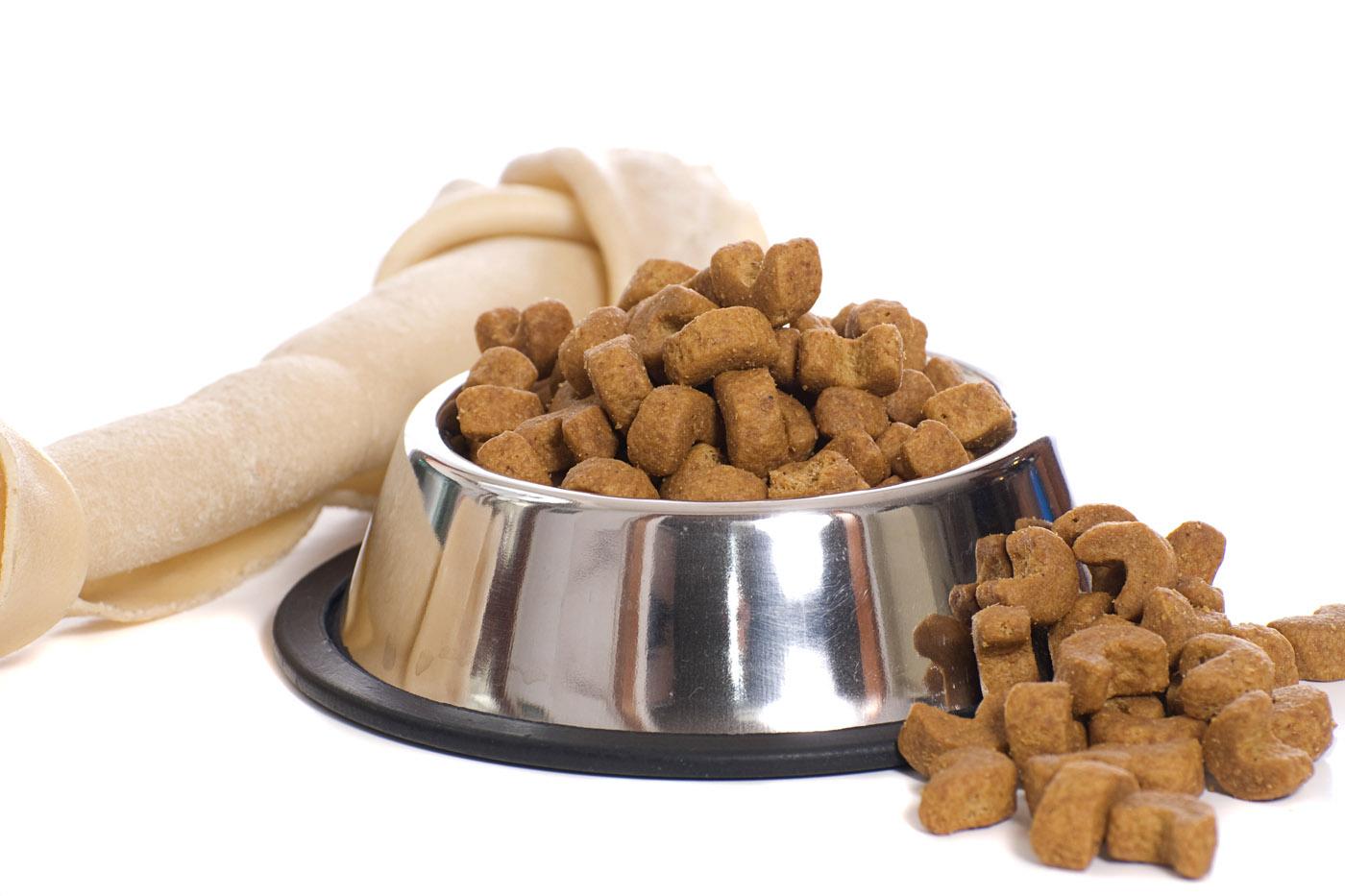 [تصویر:  30443-dog-food.jpg]