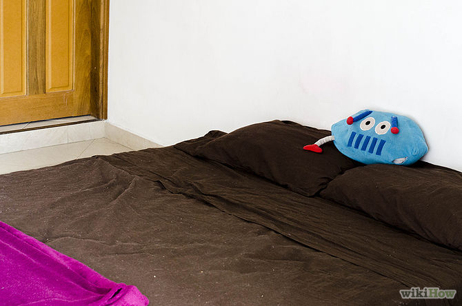 [تصویر:  670px-Deal-With-Being-Allergic-to-Cats-Step-1.jpg]