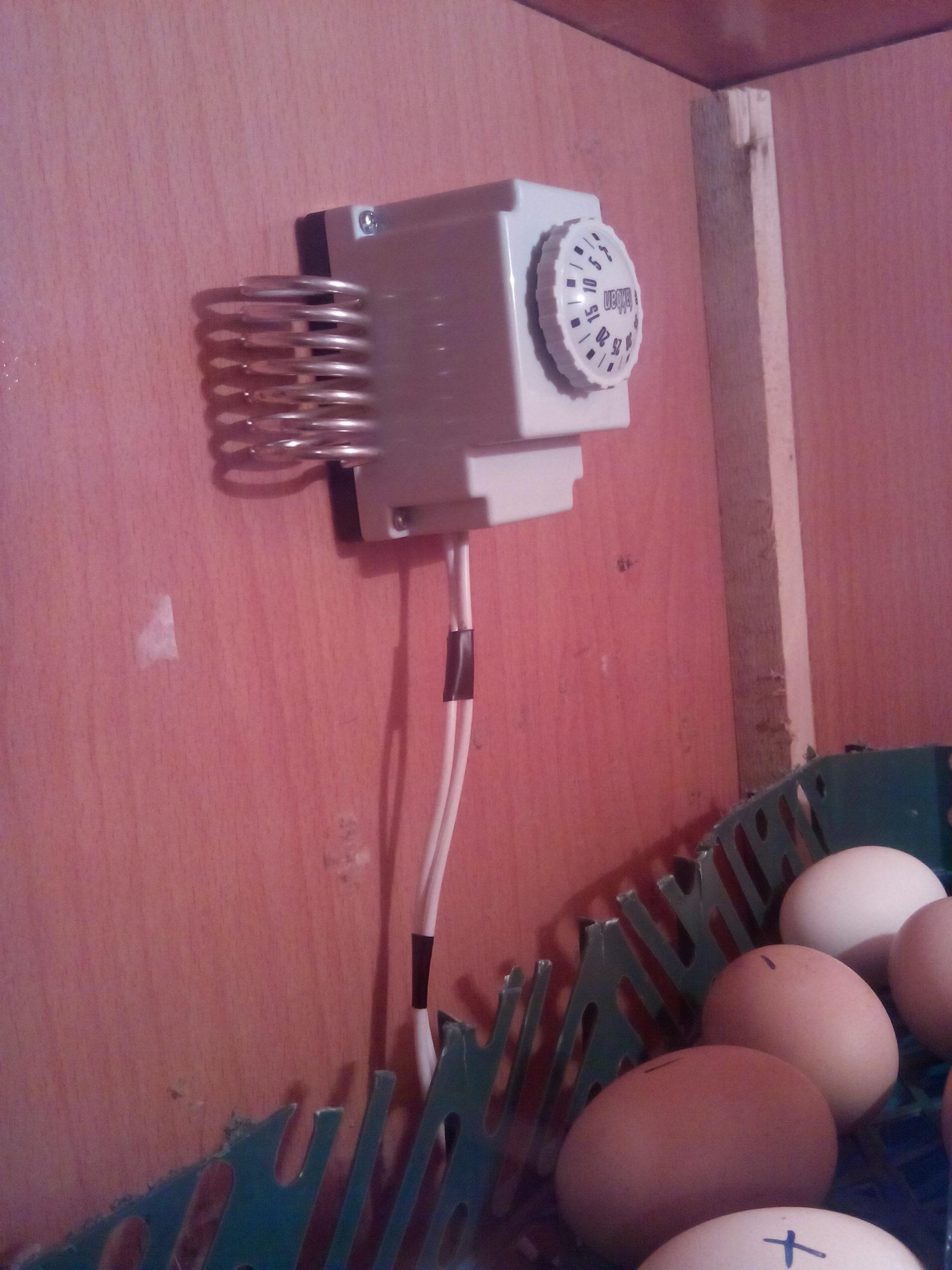 طریقه ساخت شیپور با بادکنک لوله روش ساخت یک بخاری برقی ساده - شرکت بازرگانی mimplus.ir